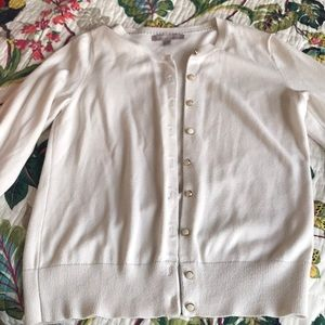Banana Republic cardigan size S